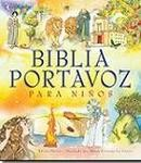 Biblia PZ pra niños