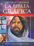 Biblia grafica R