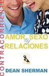 amor sexo y relaciones