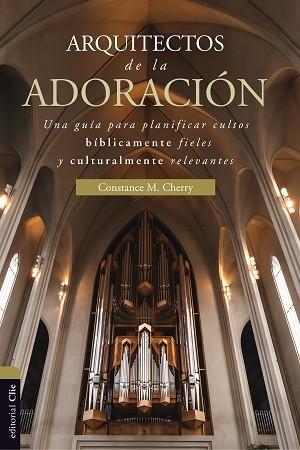 Arquitectos adoracion