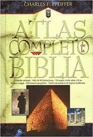 Atlas Unilit