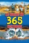 biblia-en-365-historias
