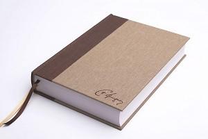 Biblia Spurgeon tela