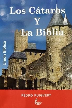 cataros y la Biblia