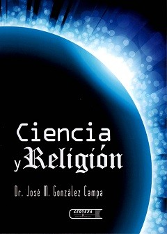 Ciencia o religion