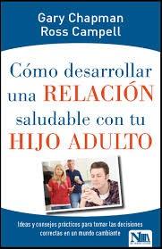 Como desarrollar relacion