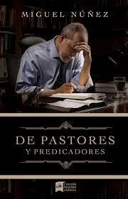De pastores