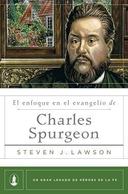 Enfoque Charles Spurgeon