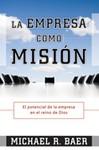 empresa como mision