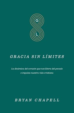 Gracia sin limites