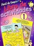 libro de actividades-1 mundo hispano