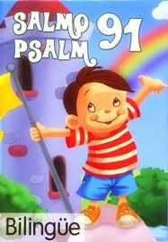 salmo 91 memorama