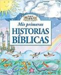 mis-primeras-historias-biblicas