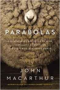 parabolas macarthur