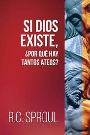 Si Dios existe
