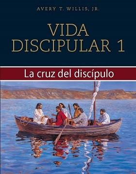 Vida discipular 1
