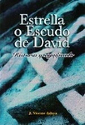 Estrella o escudo de David