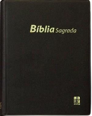 Biblia portugues