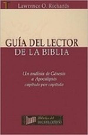 guia-lector-de-la-biblia