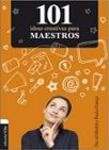 101 ideas creativas maestros