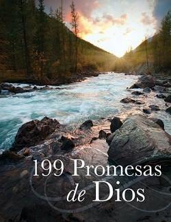 199 promesas