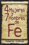 4-mujeres-7-hombres