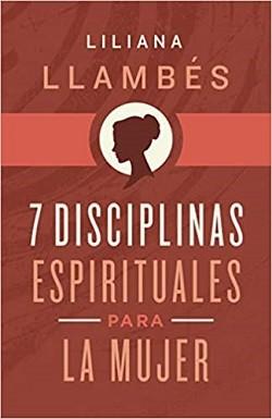 7 disciplinas mujer