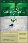 La agenda del reino-Comunidad renovada (Alumno)