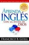 Aprenda inglés con la ayuda de Dios