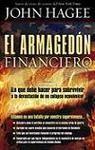 El armagedón financiero