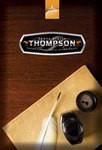 Biblia Thompson, edición especial para el estudio bíblico