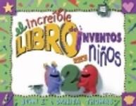 El increible libro de inventos para niños-2