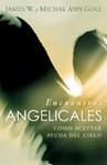 Encuentros angelicales