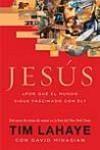 Jesús, ¿Por qué el mundo sigue fascinado con Él?