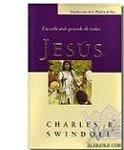 Jesús, la vida más grande de todas (Tamaño bolsillo)