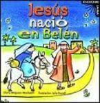Jesús nació en Belén