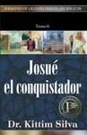Josué, el conquistador
