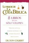 Lo mejor de la cura bíblica