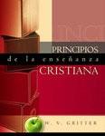 Principios_enzenanza