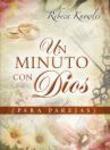 Un minuto con Dios para parejas