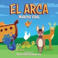 El arca (Marcos Vidal)