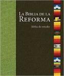 biblia-de-la-reforma-tela