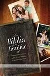 La Biblia y su familia