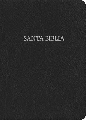 Biblia super gig. 00627