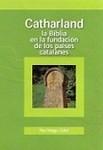 catharland