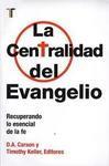 centralidad-del-evangelio