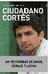 Ciudadano Cortés