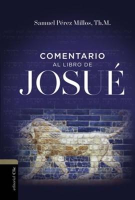 Comentario al libro de Josué (Nueva edición)