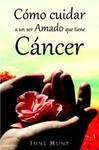 Cómo cuidar a un ser amado que tiene cáncer-Bolsillo