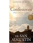 Confesiones - San Agustín